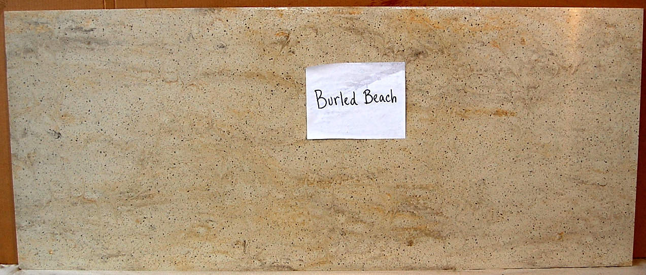 burled beach_Sheet
