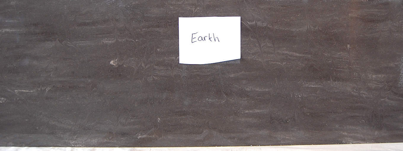 earth_Sheet