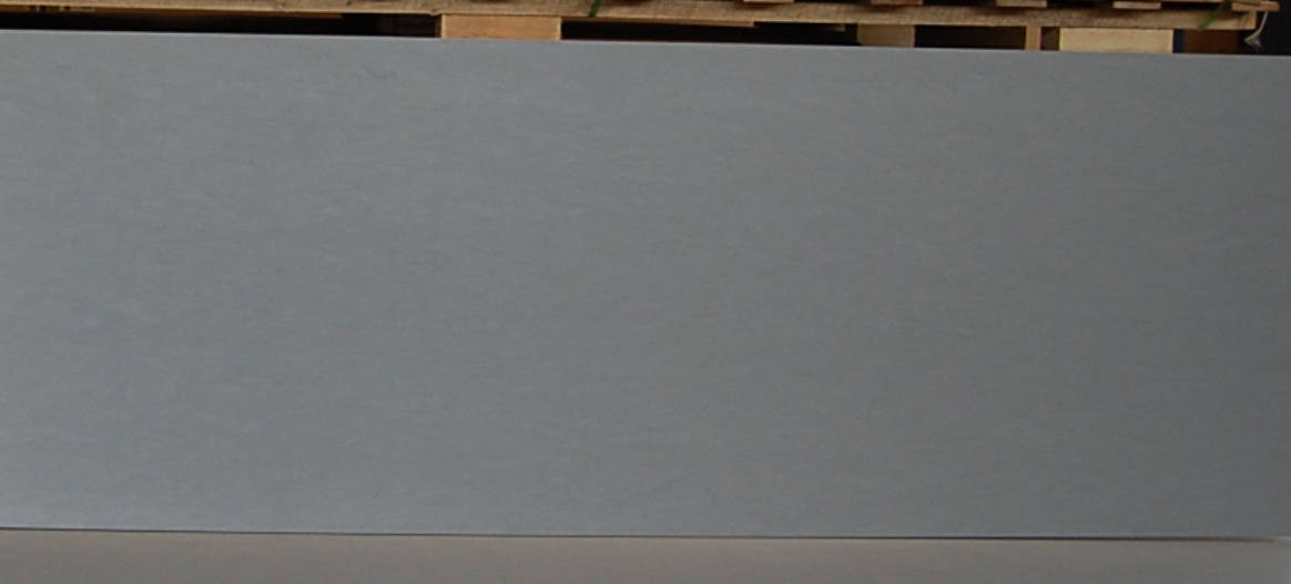 natural_gray_Sheet