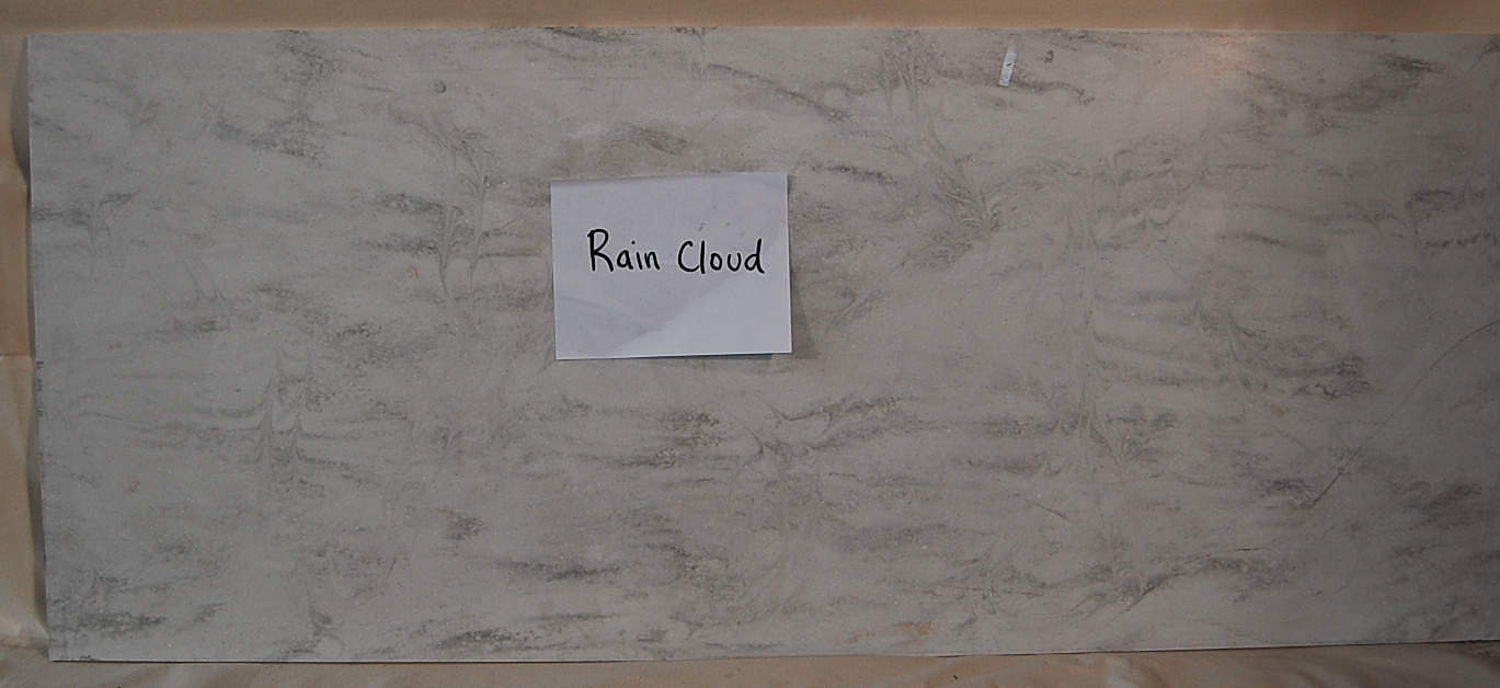 rain cloud_Sheet