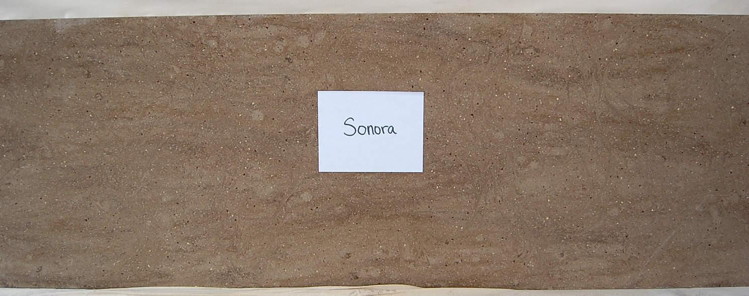 sonora_Sheet
