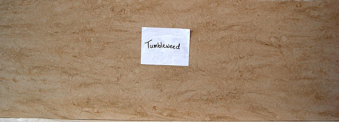 tumbleweed_Sheet