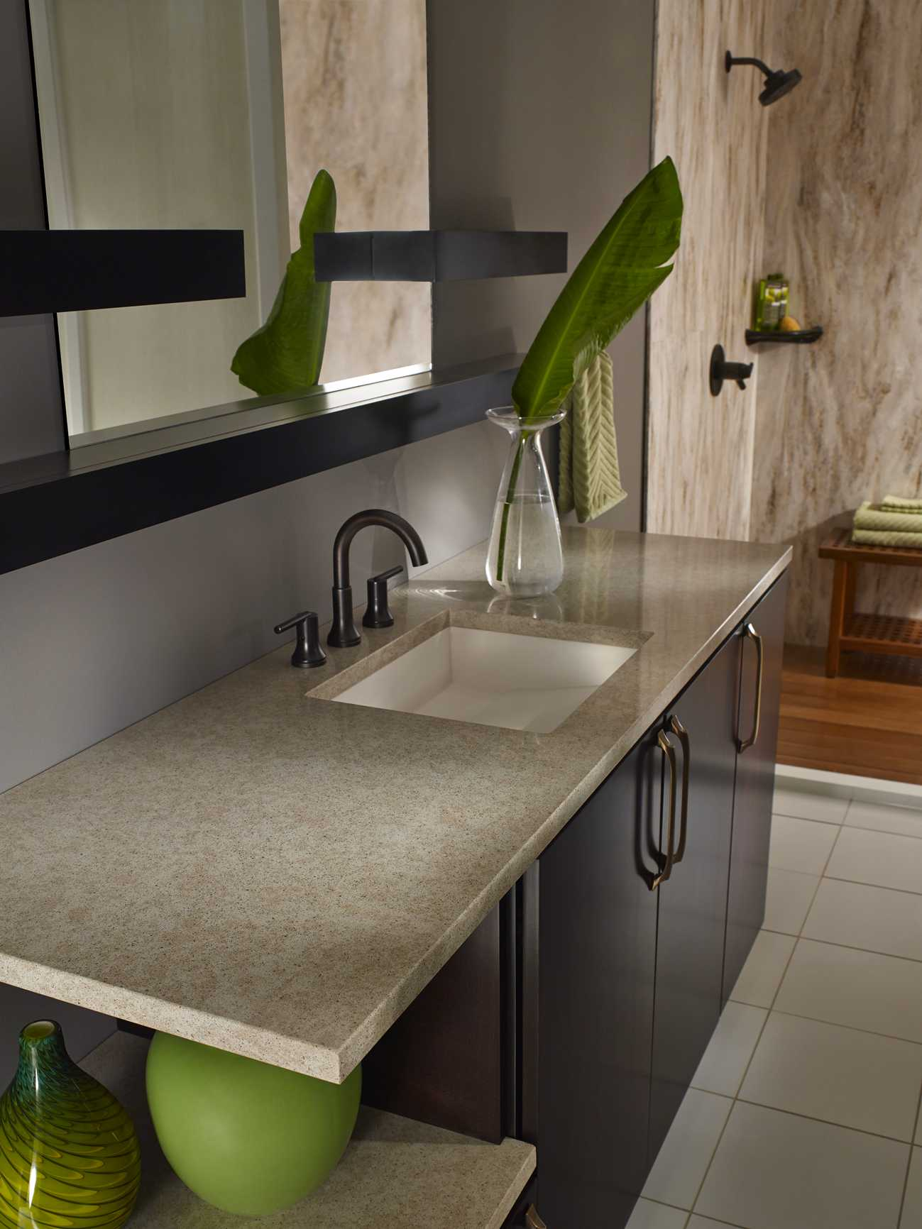 Corian 174 Quartz Colors Ohio Valley Supply Company