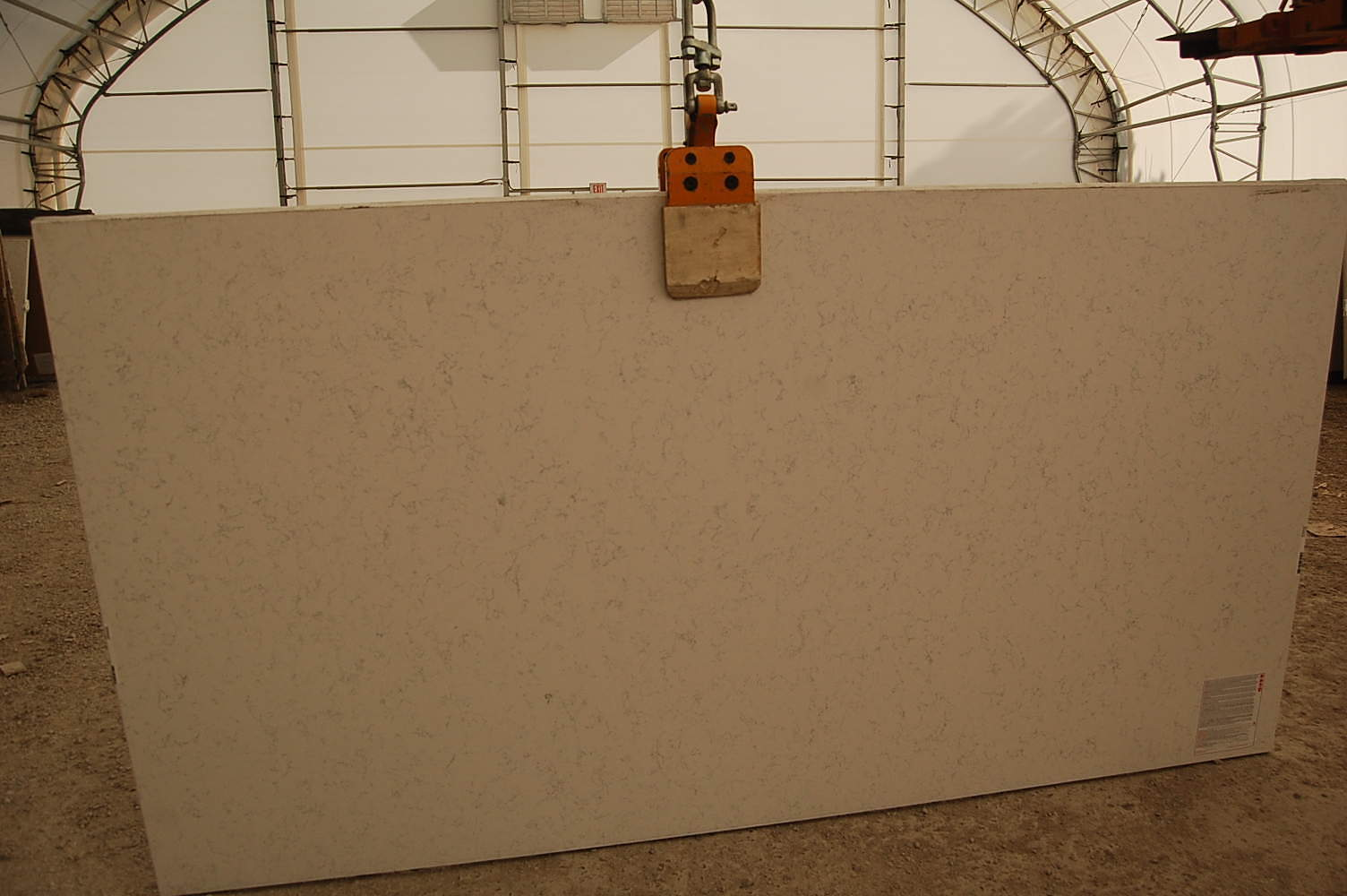 Coarse_Carrara_Slab