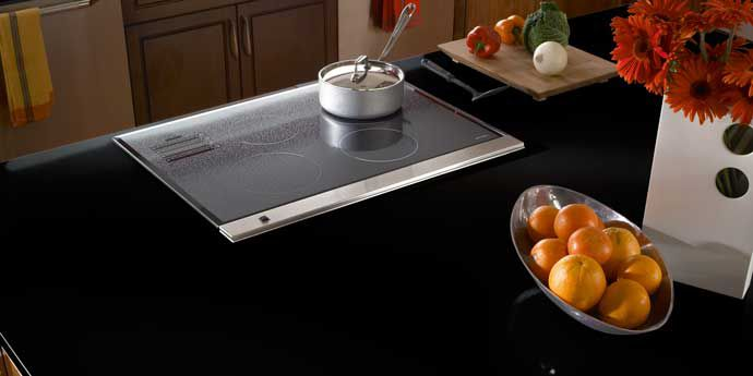 CorianEC_Deep_Nocturne_Kitchen_Countertop
