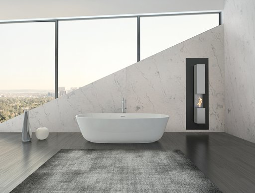DBI_2015_Zodiaq London Sky_Commercial Bath