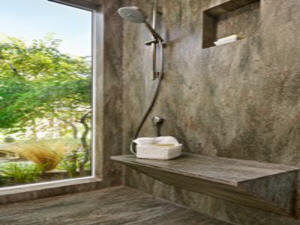 DBI_Corian_Rosemary_Shower1