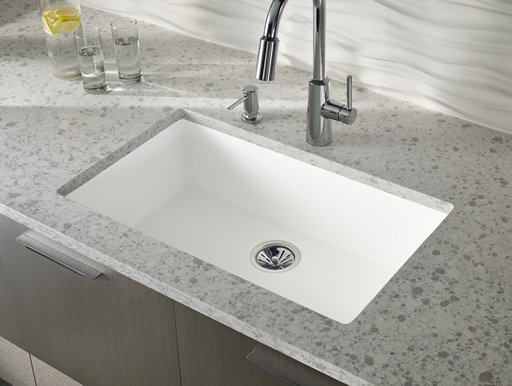 DBI_Zodiaq_Snowdrift-Kitchen-Sink-DT1(3)