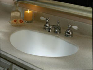DSP_Corian_Savannah_835 Sink