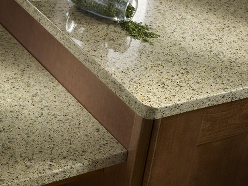 Corian 174 Quartz Terra Gallery Ohio Valley Supply Company