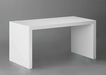Parsons Table