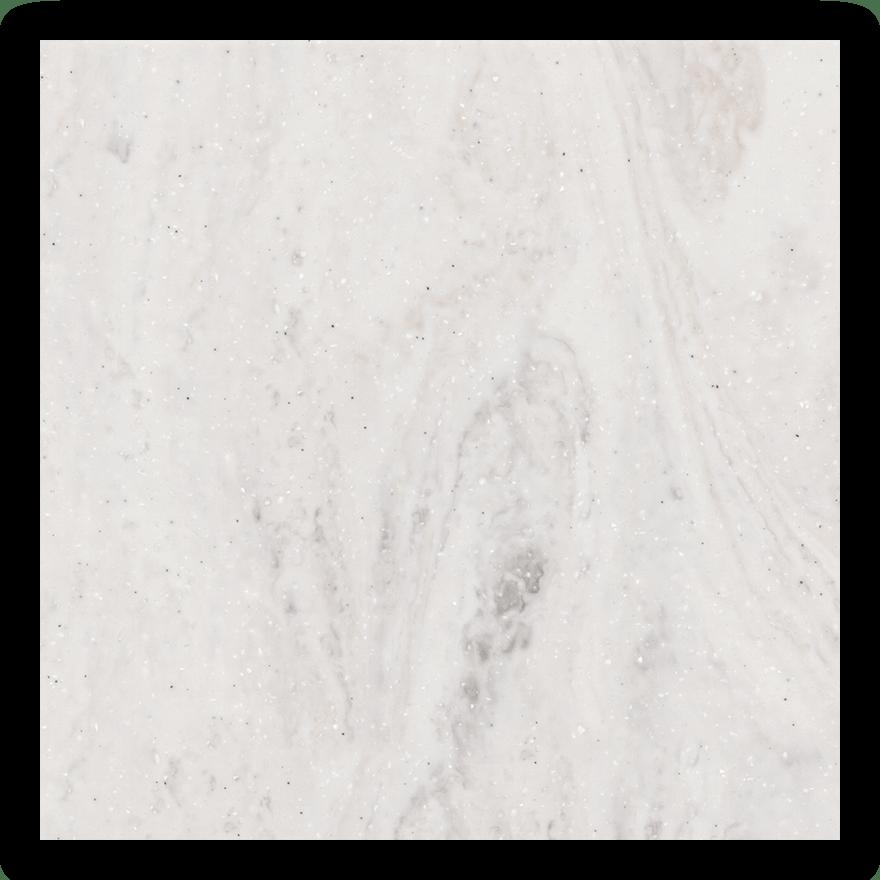 LimestonePrima