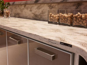 Corian 174 Residential Photos Ohio Valley Supply Company