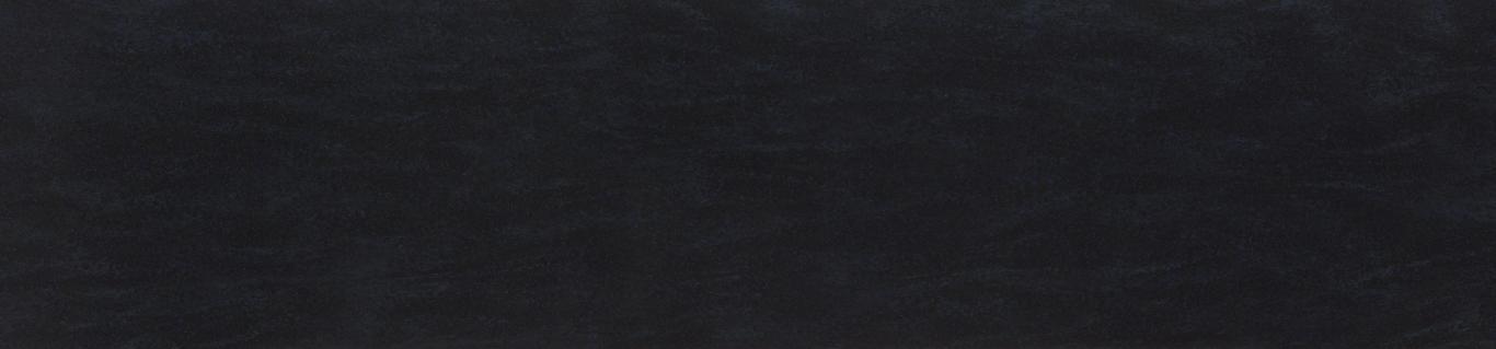 Corian Deep Inkwell Slab