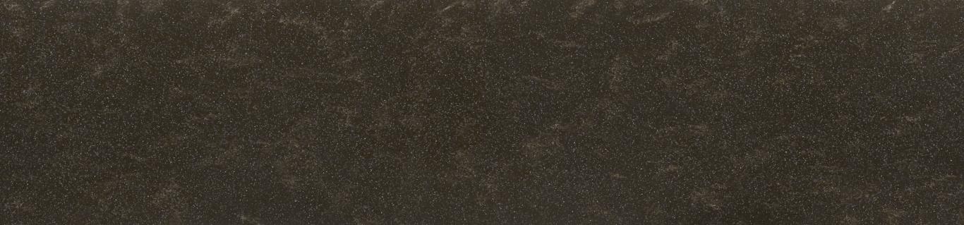 Corian Deep Terrain Slab