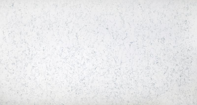 Zodiaq Blue Carrara Slab
