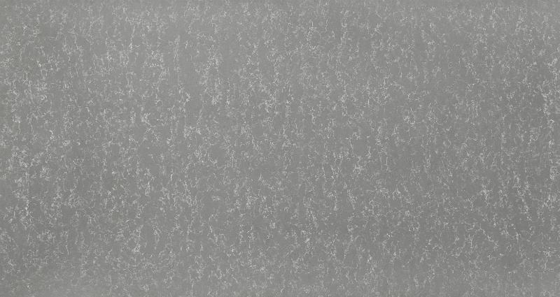 Zodiaq Concrete Carrara Slab