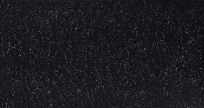Zodiaq Onyx Carrara Slab