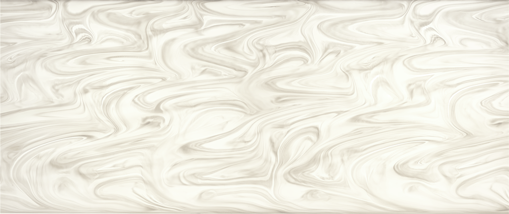 White Onyx Backlit