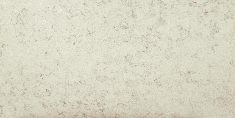 Gray Tundra slab