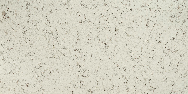 Pearl Stone slab