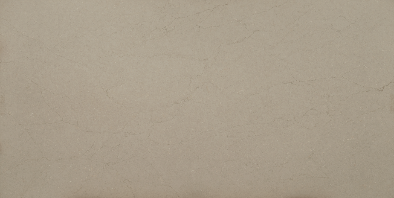 Quarry Stone slab