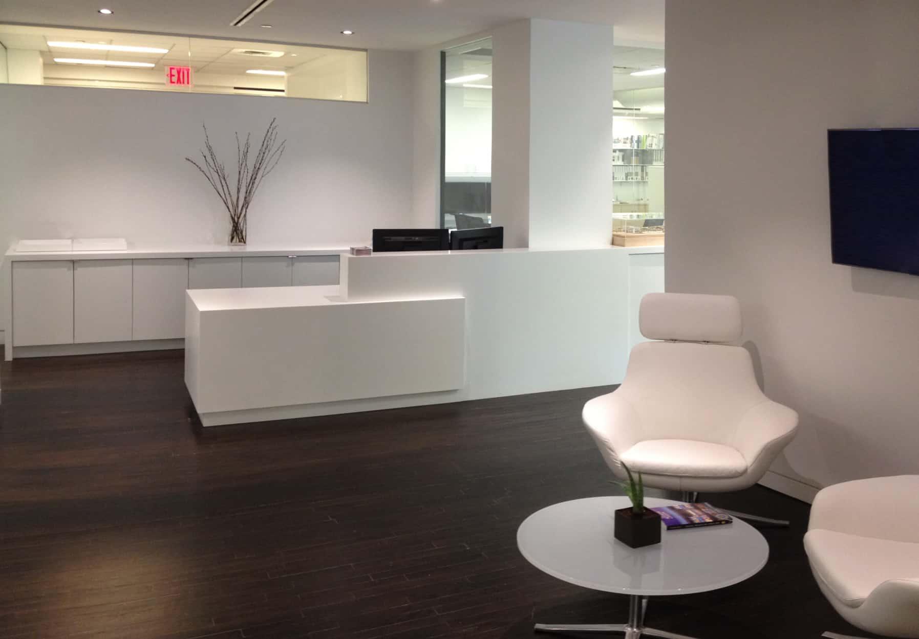 Futrus-HDR-Office-Reception