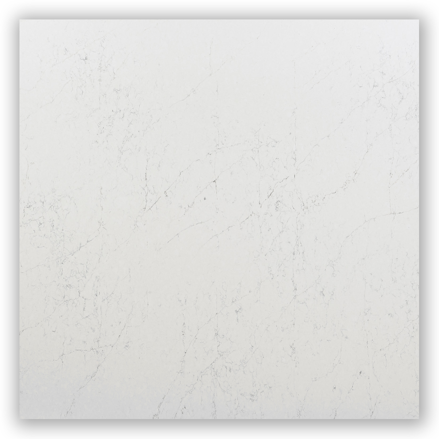Bianco Marmor Color Chip