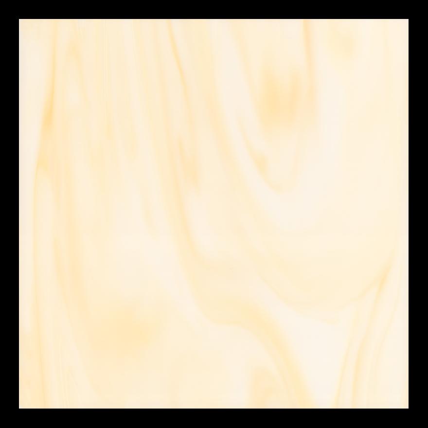 Corian_Golden_Onyx