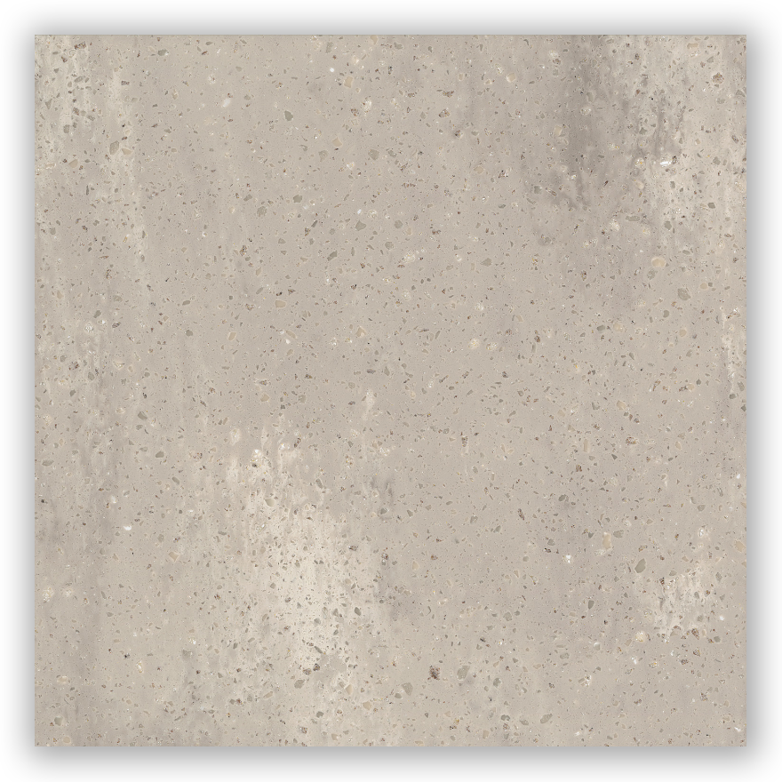 Corian_Neutral_Aggregate