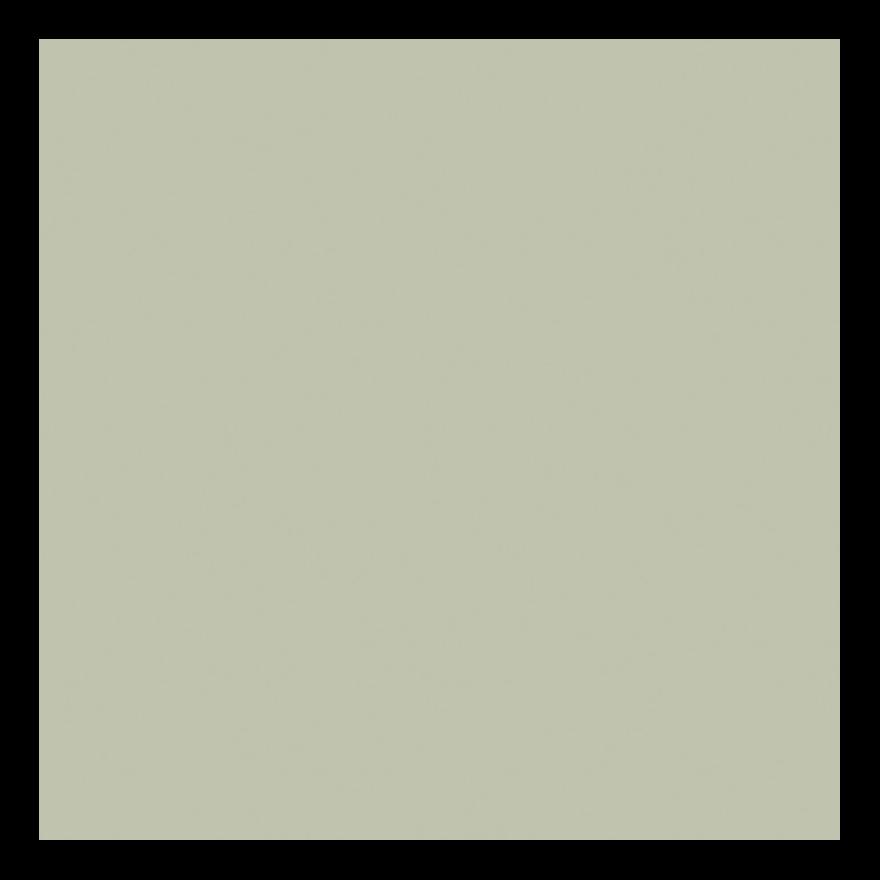 Corian_Seagrass