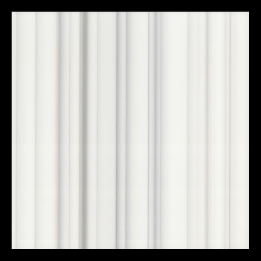 Silver_Linear