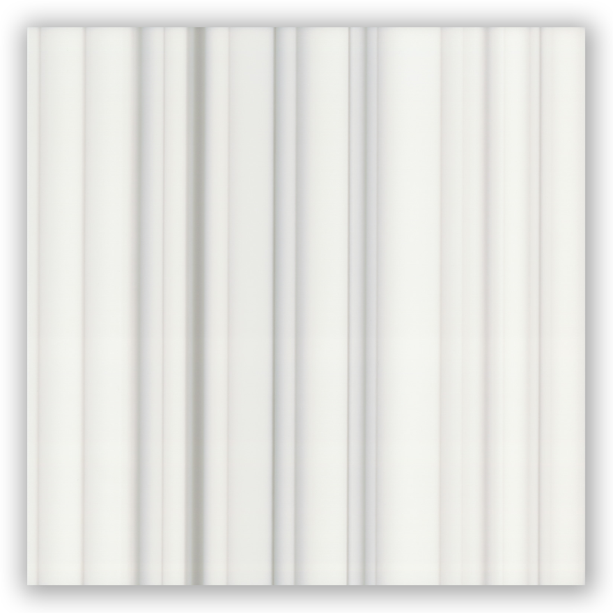 Corian_Silver_Linear