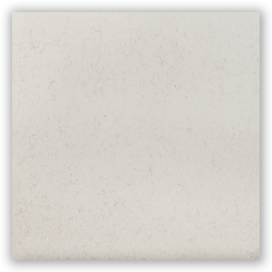 Oyster Grigio Color Chip