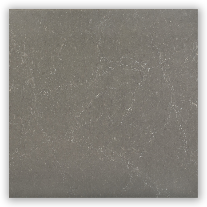 Slate Geo Color Chip