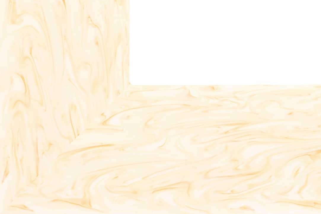 Golden Onyx mitrecorner