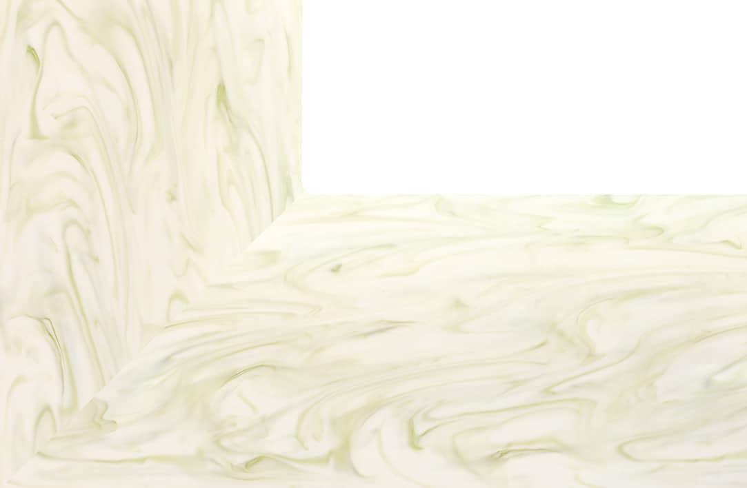 Jade Onyx mitrecorner