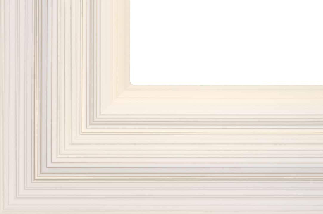 Sepia Linear mitrecorner