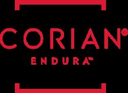 Corian-Endura_CMYK