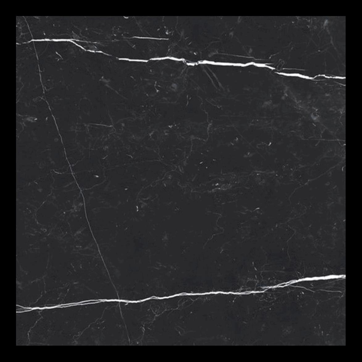 Endura_BLACK_MARQUIS2
