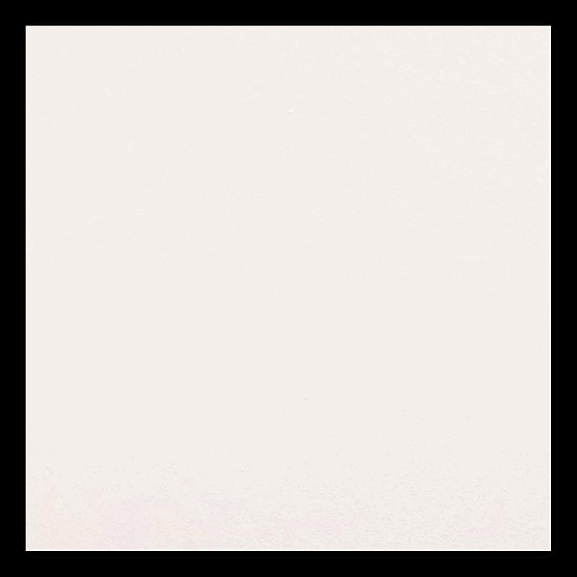 Endura_DIAMOND_WHITE2