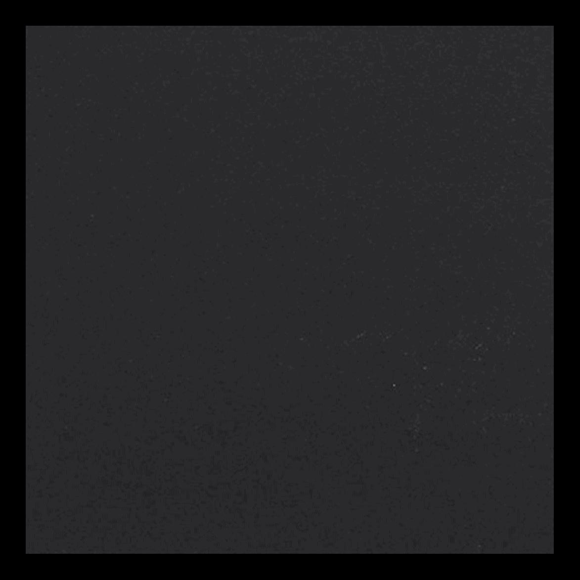 Endura_PITCH_BLACK2