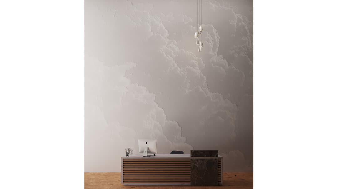 M.R. Walls Cloud