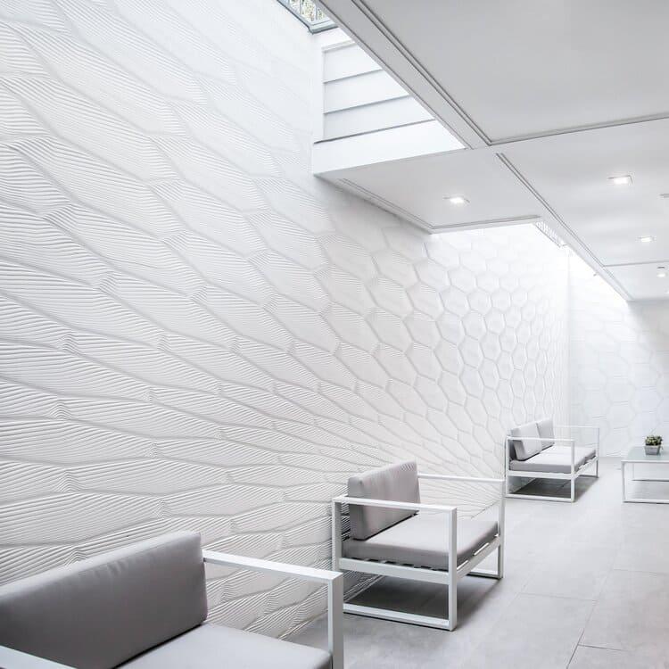 M.R. Walls Hive