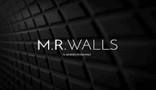 mrwallsLogo